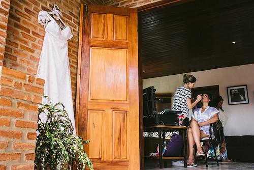 Gaby&Joao_Casamento-124