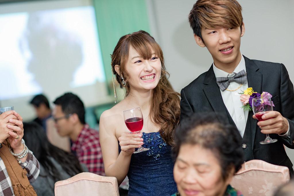 新竹何家園,何家園餐廳,婚攝卡樂,阿乾&FiFi061