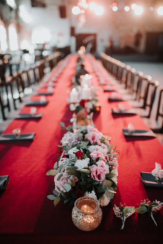Beykoz Kundura Fabrikası Düğün Fotoğrafçısı Wedding Photographer