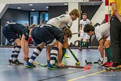 Hockeyshoot20181222_hdm JA1 - Rotterdam JA1_FVDL_JA1_9084_20181222.jpg