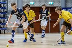Hockeyshoot20181222_hdm JB1 - Alecto JB1_FVDL_JB1_7994_20181222.jpg