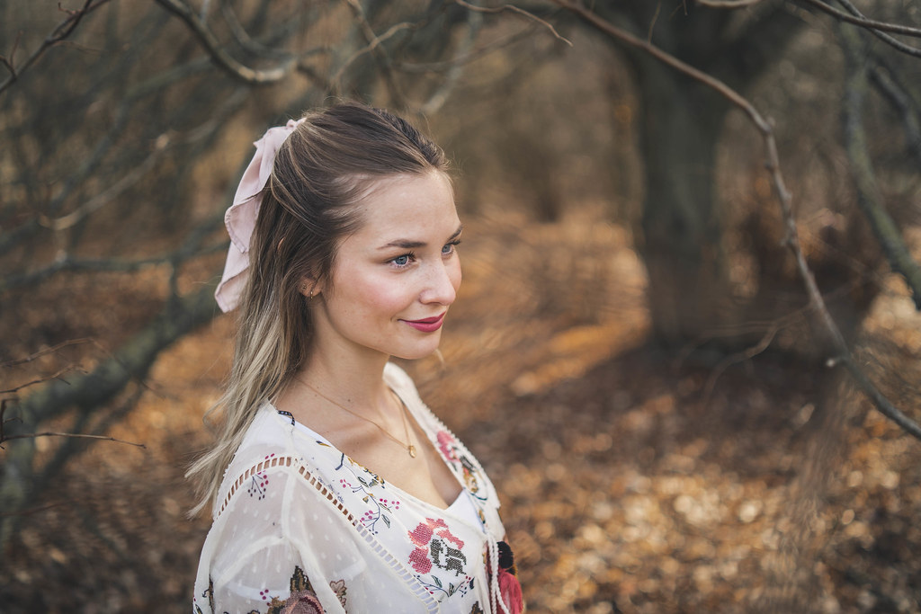 The Worlds Best Photos of fotograf and portrait  Flickr Hive Mind