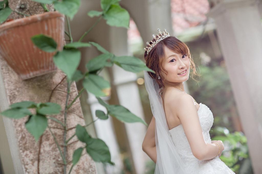 新竹何家園,何家園餐廳,婚攝卡樂,阿乾&FiFi039