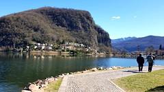 VFL - Ponte Tresa - Valganna