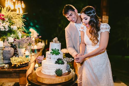 Gaby&Joao_Casamento-777