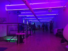 House of VR, Toronto