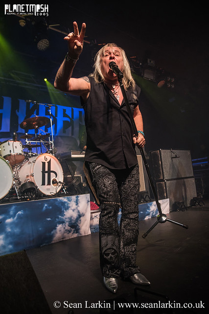 20181215_UriahHeep_RockCity_seanlarkin.co.uk_0125