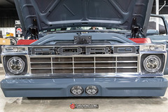 LST19-CarShowz-1041