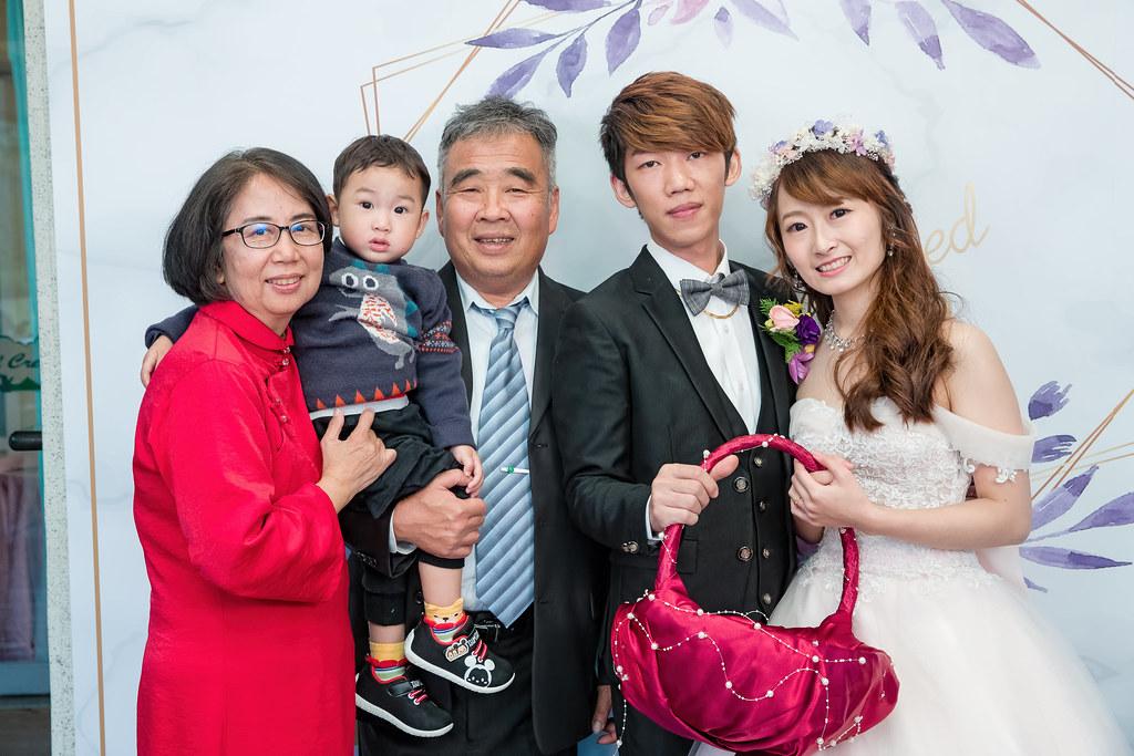 新竹何家園,何家園餐廳,婚攝卡樂,阿乾&FiFi108