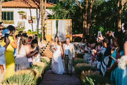 Gaby&Joao_Casamento-363