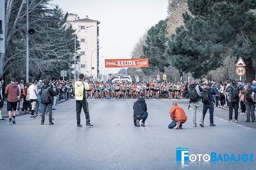 Maratón-7249