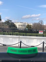 DC-March-2019 06
