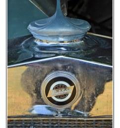 1931 studebaker president motometer and badge sjb4photos tags 2018redbarnsspectacular 1931studebakerpresident motometer [ 777 x 1024 Pixel ]