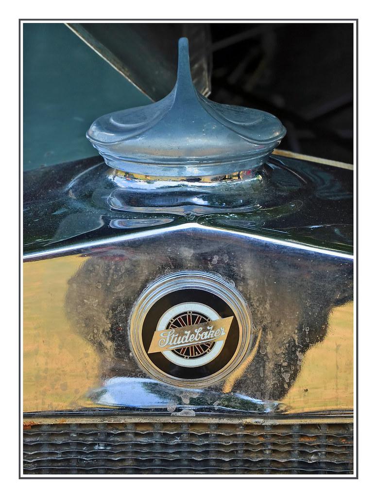 medium resolution of 1931 studebaker president motometer and badge sjb4photos tags 2018redbarnsspectacular 1931studebakerpresident motometer