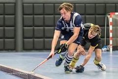 070fotograaf_20180120_Zaalhockey Rotterdam MA1 - hdm MA1_FVDL__5748.jpg