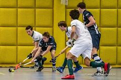 Hockeyshoot20181222_hdm JA1 - Rotterdam JA1_FVDL_JA1_9179_20181222.jpg