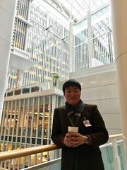 2019 February_Field Study_World Bank_7