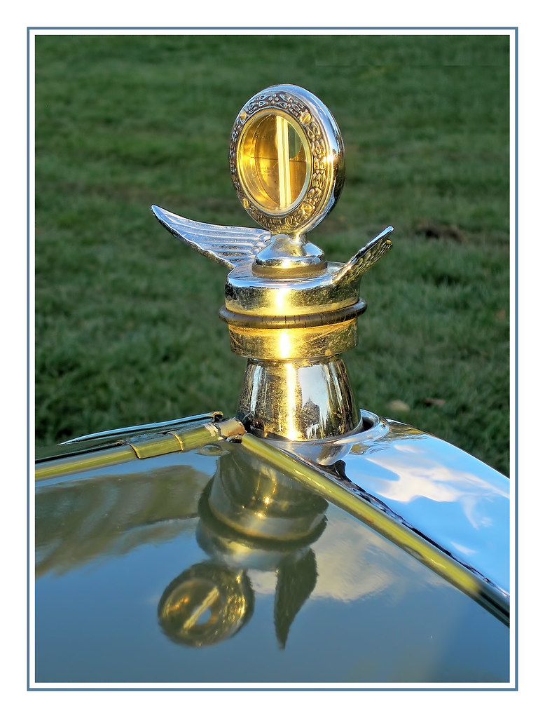 medium resolution of 1926 ford model t winged motometer sjb4photos tags 2014oldcarfestival 1926fordmotometer motometer