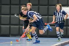 070fotograaf_20180120_Zaalhockey Rotterdam MA1 - hdm MA1_FVDL__5350.jpg