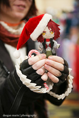 "Holiday Matsuri 2018 • <a style=""font-size:0.8em;"" href=""http://www.flickr.com/photos/88079113@N04/46952808081/"" target=""_blank"">View on Flickr</a>"