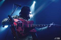 20190215 - Time For T | Festival Emergente @ Lisboa Ao Vivo