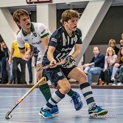 Hockeyshoot20181222_hdm JA1 - Rotterdam JA1_FVDL_JA1_9205_20181222.jpg