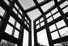 Photo:lattice By