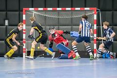 070fotograaf_20180120_Zaalhockey Rotterdam MA1 - hdm MA1_FVDL__5494.jpg
