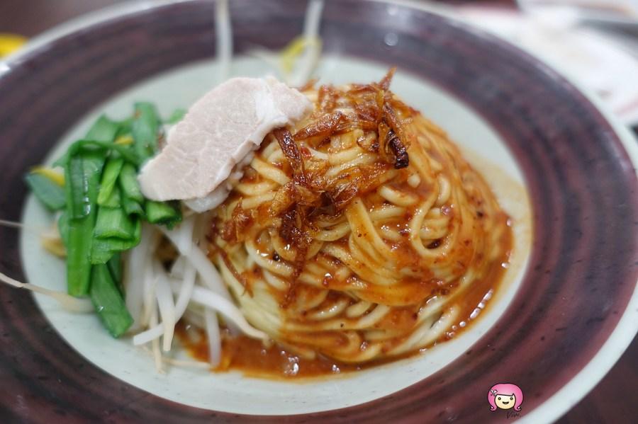 切仔麵,台式料理,桃園小吃,桃園美食,燻鴨肉,萬華傳統切仔麵,銅板小吃 @VIVIYU小世界