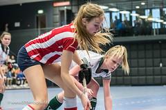 070fotograaf_20180120_Zaalhockey Rotterdam MA1 - hdm MA1_FVDL__6097.jpg