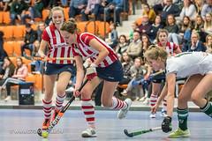070fotograaf_20180120_Zaalhockey Rotterdam MA1 - hdm MA1_FVDL__6276.jpg