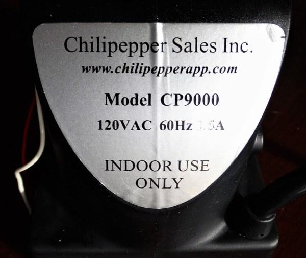 World' Of Chilipepper - Hive Mind