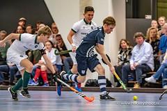Hockeyshoot20181222_hdm JA1 - Rotterdam JA1_FVDL_JA1_9046_20181222.jpg