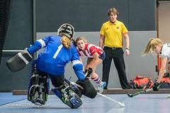 070fotograaf_20180120_Zaalhockey Rotterdam MA1 - hdm MA1_FVDL__6067.jpg