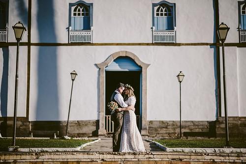Ana&Marcelo-4