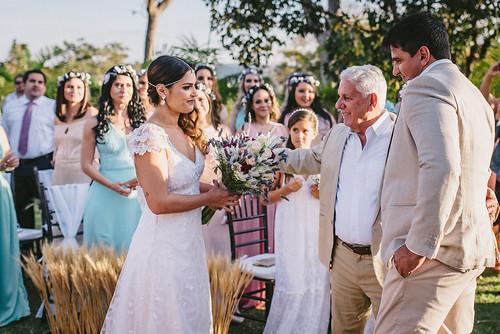 Gaby&Joao_Casamento-377