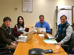 2019 February_Field Study_WashingtonDC_15