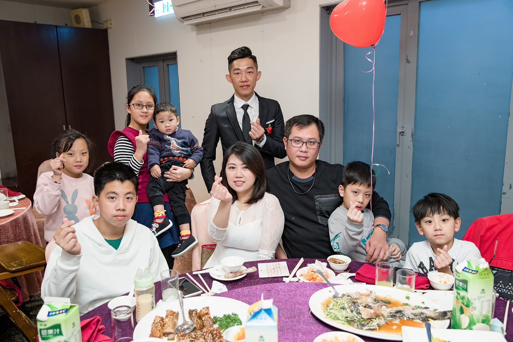 新竹何家園,何家園餐廳,婚攝卡樂,阿乾&FiFi083