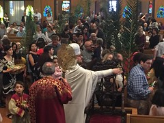 """Palm Sunday • <a style=""""font-size:0.8em;"""" href=""""http://www.flickr.com/photos/124917635@N08/32666871877/"""" target=""""_blank"""">View on Flickr</a>"""
