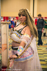 """Holiday Matsuri 2018 • <a style=""""font-size:0.8em;"""" href=""""http://www.flickr.com/photos/88079113@N04/33077314838/"""" target=""""_blank"""">View on Flickr</a>"""