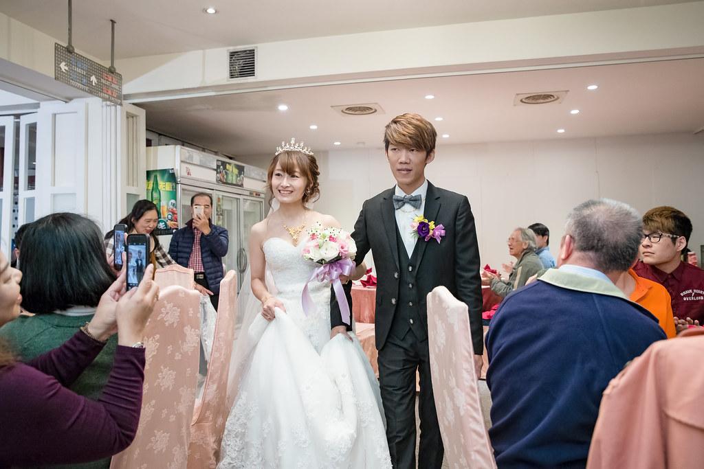 新竹何家園,何家園餐廳,婚攝卡樂,阿乾&FiFi023