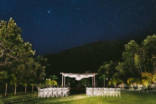 Gaby&Joao_Casamento-675