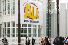 "Anime Los Angeles 2019 • <a style=""font-size:0.8em;"" href=""http://www.flickr.com/photos/88079113@N04/46954160201/"" target=""_blank"">View on Flickr</a>"