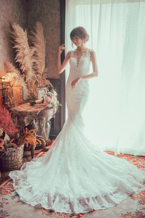 台南自助婚紗35
