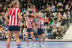 070fotograaf_20180120_Zaalhockey Rotterdam MA1 - hdm MA1_FVDL__6459.jpg