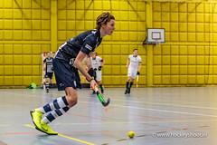 Hockeyshoot20181222_hdm JA1 - Rotterdam JA1_FVDL_JA1_9092_20181222.jpg