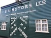 """Brooklands Museum 2019 • <a style=""""font-size:0.8em;"""" href=""""http://www.flickr.com/photos/39052554@N00/32398487847/"""" target=""""_blank"""">View on Flickr</a>"""