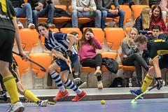 070fotograaf_20180120_Zaalhockey Rotterdam MA1 - hdm MA1_FVDL__5523.jpg