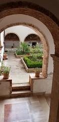 Convento di Stignano