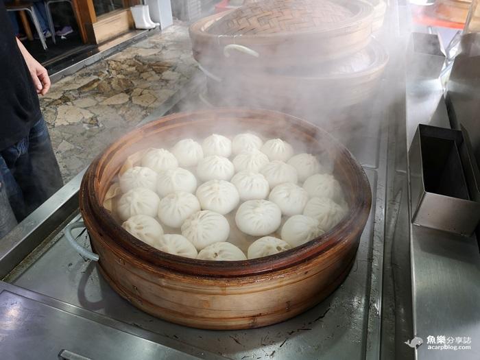 【高雄美食】興隆居|超好吃湯包|老店傳統美食 – 魚樂分享誌